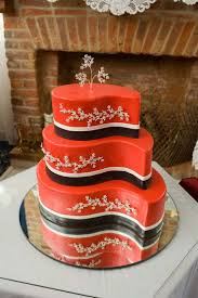 wedding cake quotation 256 best wedding bell blues to eat images on cake