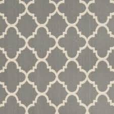 Patio Rugs Target Designing Your Target Gray Rug On Cheap Area Rugs Outdoor Patio