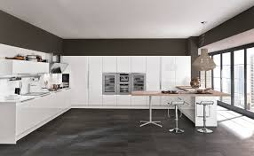 Cucine Dei Mastri Prezzi by 100 Beautiful Cucina Moderna Lineare Pictures Home Ideas Tyger