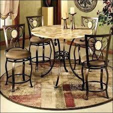 Small Bistro Table Indoor Small Indoor Bistro Table Set Cool Cafe Table And Chairs