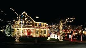 outdoor house lights for christmas outdoor christmas light displays giant lights outdoor new where to