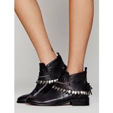 freda salvador free freda salvador bao ankle boot polyvore