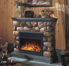 Electric Fireplace Heater Electric Fireplace Heaters Lowes Electric Fireplace Heaters Lowes