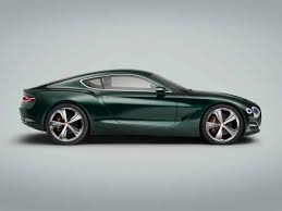 bentley supercar exp 10 speed 6 unveiled ahead of geneva