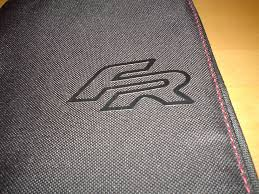 seat ibiza mk4 fr owners handbook 2008 2014 1 2 1 2 tsi 1 4