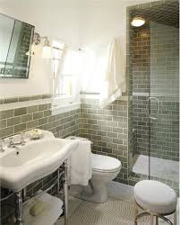 Country Bathrooms Pictures Country Bathrooms Small Country Bathroom Designs Nightvale Best