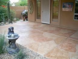 Inexpensive Backyard Patio Ideas by Cheap Backyard Patio Ideas Gorgeous Outdoor Flooringcheap Flooring