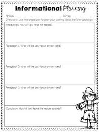 thanksgiving writing opinion informative narrative by