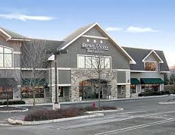 Barnes And Nobles Wilkes Barre B U0026n Store U0026 Event Locator