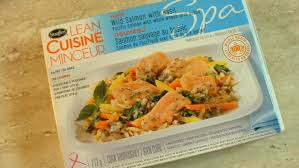 are lean cuisines healthy 40 discount on lean cuisine meal plan