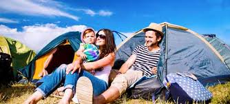 the best uk family festivals 2017