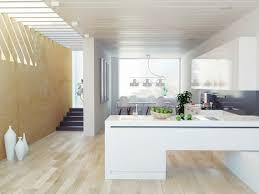 comment renover une cuisine comment rénover sa cuisine sans sacrifier budget
