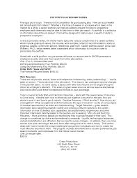 Resume First Job Template Mesmerizing Resume Teenager First Job Sample For Your How To Write