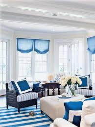 Simple Blue Living Room Designs Enchanting Blue Living Room Inspirations Home Inspiring