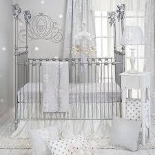 Sweet Potato Crib Bedding Sweet Potato By Glenna Jean Heaven Sent 3 Crib Bedding Set