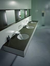 commercial bathroom design ideas best 25 commercial bathroom ideas ideas on subway