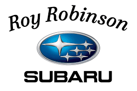 logo subaru png roy robinson subaru marysville wa read consumer reviews