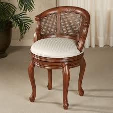 Vanity Chairs For Bathroom Swivel Vanity Chairs Bathroom Bathroom Vanities