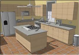 Kitchen Virtual Designer by Atlanta Ga Virtual House Kitchen Remodeling Help Kudzu Com