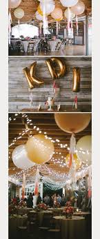 wedding backdrop balloons best 25 wedding balloon decorations ideas on wedding