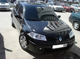 renault megane 2009 sedan 2003 renault megane ii sport sedan 1 9 dci related infomation