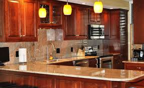 Cheap Kitchen Cabinets Nj Superior Concept Mabur Awesome Joss Sensational Munggah Delicate