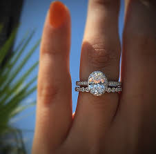engagement ring builder best 25 tacori engagement rings ideas on wedding ring