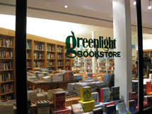 Prairie Lights Bookstore Top 700 Independent Bookstores