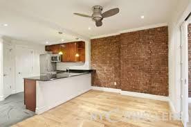 1 bedroom rentals 1 bedroom apartments for rent nyc apartment rentals with outdoor
