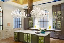 Lidingo Kitchen Cabinets Ikea Kitchen Cabinets Transitional Kitchen Style At Home