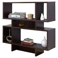 Bookcase Shelves 15 6 Cube Bookcases Shelves And Storage Options