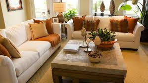 Ideas For Coffee Table Centerpieces Design Home Design Ideas Decorating A Coffee Table Ideas With A Tray