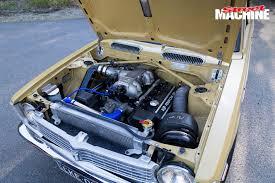 lexus v8 mx5 turbo v8 powered ke20 corolla sleeper u2013 reader u0027s car of the week