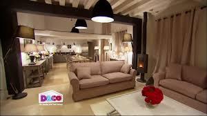 deco fr cuisine cuisine petit espace design 5 am233nagement de salon sylvain et