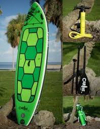 tower paddle boards black friday amazon milltary grade special forces sup paddle board tech specs