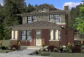 four square home plans exquisite 10 1910 historic four square