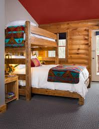 Southwestern Bedroom Furniture Relaxing Southwestern Bedroom Designs That Will Ensure A Peaceful Rest