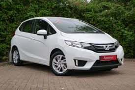 used honda jazz cars for sale motors co uk