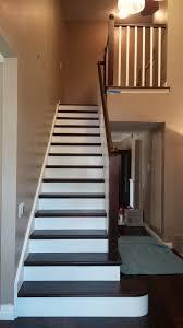 Remodeling Orange County Ca Stair Railing Installer Laguna Niguel Ca Stair Remodelling
