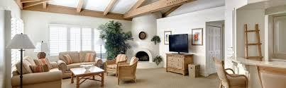 two bedroom suites in phoenix az luxury grand suites in phoenix arizona grand resort spa