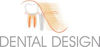 dental design dental design guatemala global protective solutions