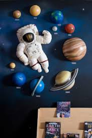 best 25 boys space bedroom ideas on pinterest boys space rooms