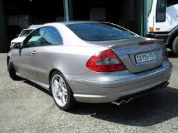 55 amg mercedes for sale 2006 mercedes clk 55 amg auto for sale on auto trader south