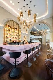 669 best restaurant bar design images on pinterest restaurant