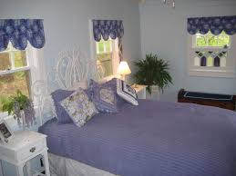sea spirit cottage no additional fees owner direct south