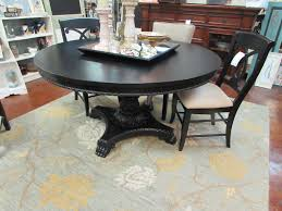 copper top dining room tables just fine tables farm tables to love and last part 2