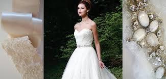 wedding dress accessories wedding dress accessories belt 5 trendy mods