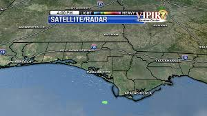 California Weather Map Newschannel 7 Panama City Fl Wjhg Weather Map Room