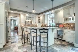 kitchen backsplash tin tin backsplash for kitchen ideas with white cabinets kitchen designs