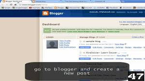 how to upload a file or software on blogger download it hd